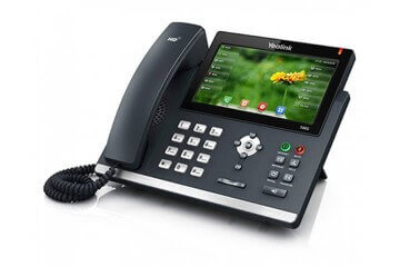 Business VoIP Solutions for your business