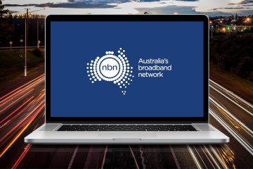 Small Business nbn Broadband Plans