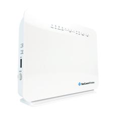 Netcomm NF10WV