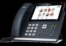 Yealink T48G VoIP Phones