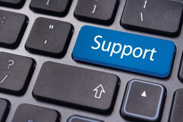 I.T. Support & Onsite