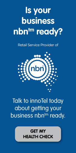 Is your business NBN ready?
