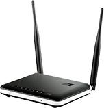 Backup Internet 4G Router
