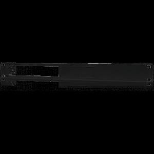 Ubiquiti EdgeRouter Rackmount Kit